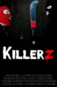 Download the Killerz full movie tamil dubbed in torrent