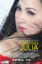 Finding Julia (2019) Poster
