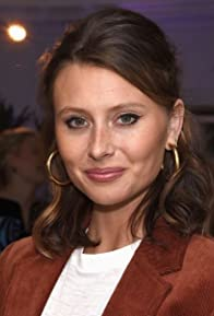 Primary photo for Aly Michalka