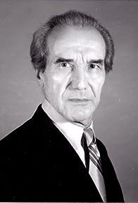 Primary photo for Walt Gorney