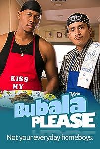 Best free movie site no downloads Bubala Please USA [720x1280]