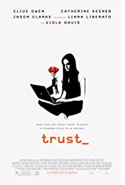 Trust (2011) film en francais gratuit