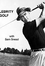 Celebrity Golf