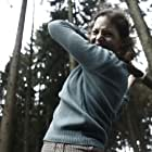 Vicky Krieps in Zwei Leben (2012)