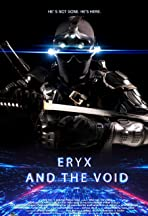 Eryx and the Void