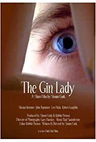 The Gin Lady (2011)