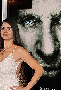 Marija Karan Picture