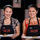 My Kitchen Rules (2010)