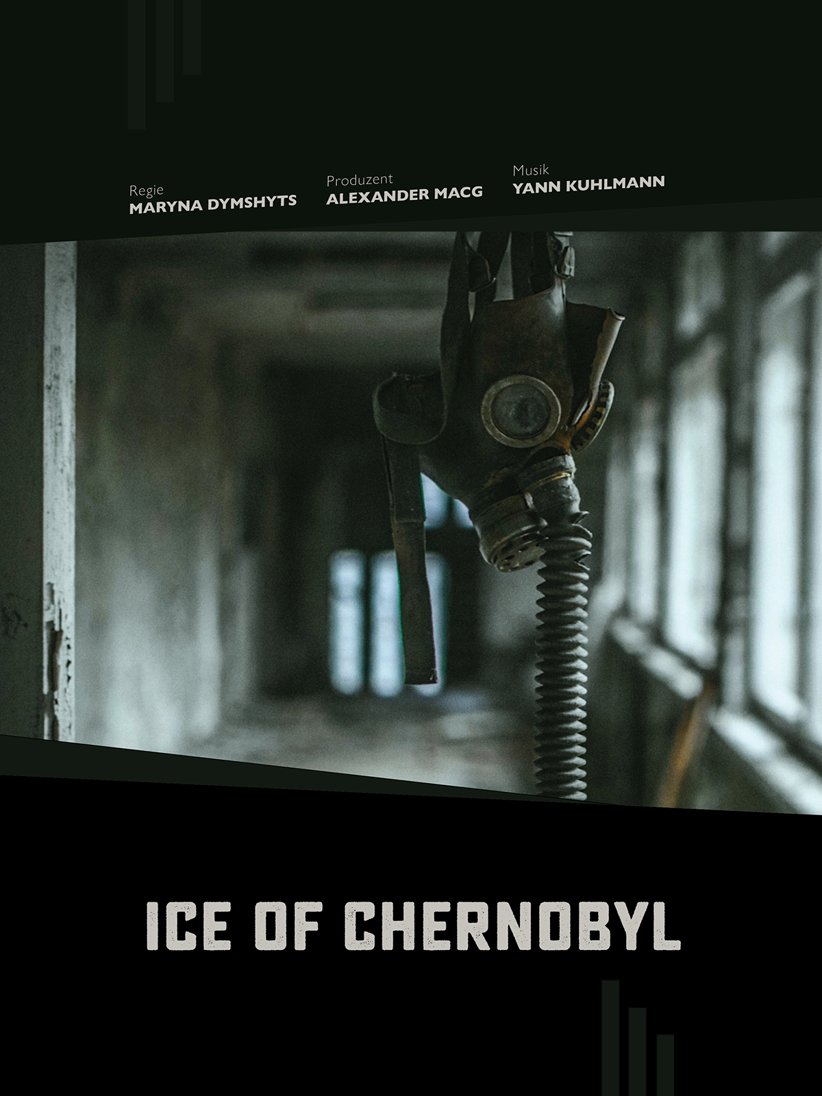 chernobyl izle