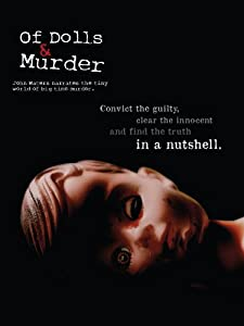 Of Dolls and Murder by