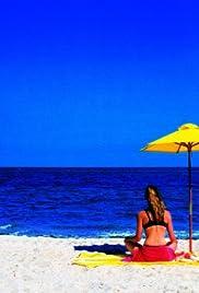 World's Best Beaches 2005 Poster