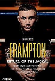 Frampton: Return of the Jackal