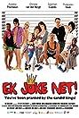 Ek Joke Net (2011) Poster
