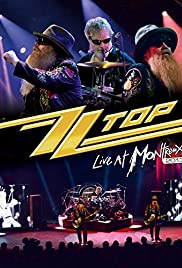 Download ZZ Top: Live at Montreux 2013 (2014) Movie