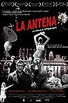 La Antena (2007)