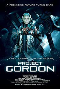 Primary photo for Project Gordon