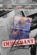 Immigrant Holdem