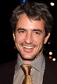 Primary photo for Dermot Mulroney