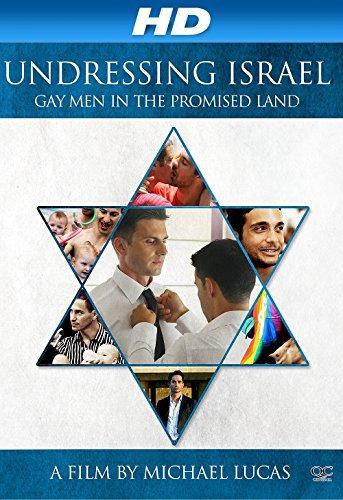 Undressing gay gay