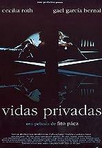 Privates Lives