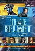 Time Helmet