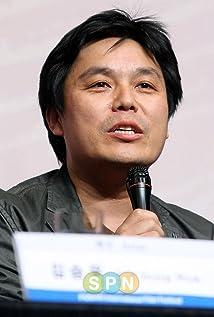Min Bok-gi Picture