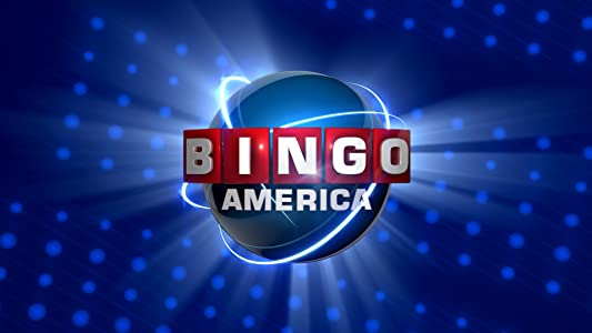 Engelsk film direkte nedlasting Bingo America: Episode #1.18 (2008)  [720x576] [480x360]