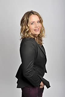 Kerry Godliman Picture