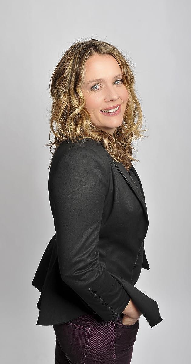 Kerry Godliman - IMDb Olivia Wilde Imdb