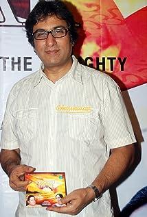 Talat Aziz Picture