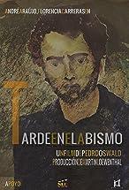 Primary image for Tarde en el Abismo