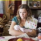 Kelly Heyer in Pregnancy Pact (2010)