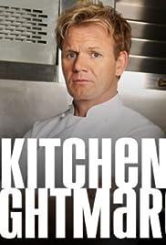 Quot Kitchen Nightmares Quot Fiesta Sunrise Tv Episode 2008 Imdb