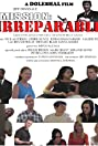 Mission: Irreparable (2012) Poster