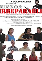 Mission: Irreparable