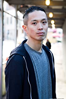 Yoichiro Kawakami Picture