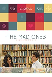 The Mad Ones Poster