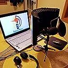 Xandar Radio (2020)