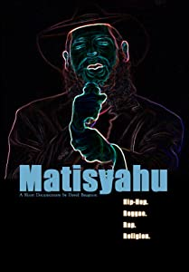 English movie for free downloadable website Matisyahu by none [720x320]