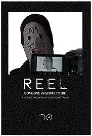 Reel (2015) film en francais gratuit