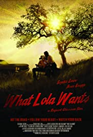 What Lola Wants (2015) Poster - Movie Forum, Cast, Reviews