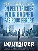 局外人,L'Outsider