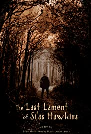 The Last Lament of Silas Hawkins Poster
