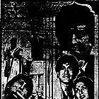Sirivennela (1986)