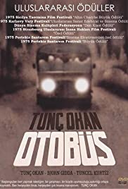 The Bus Poster