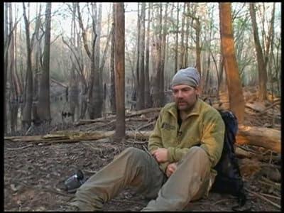 Movies times Georgia Swamp [BluRay]