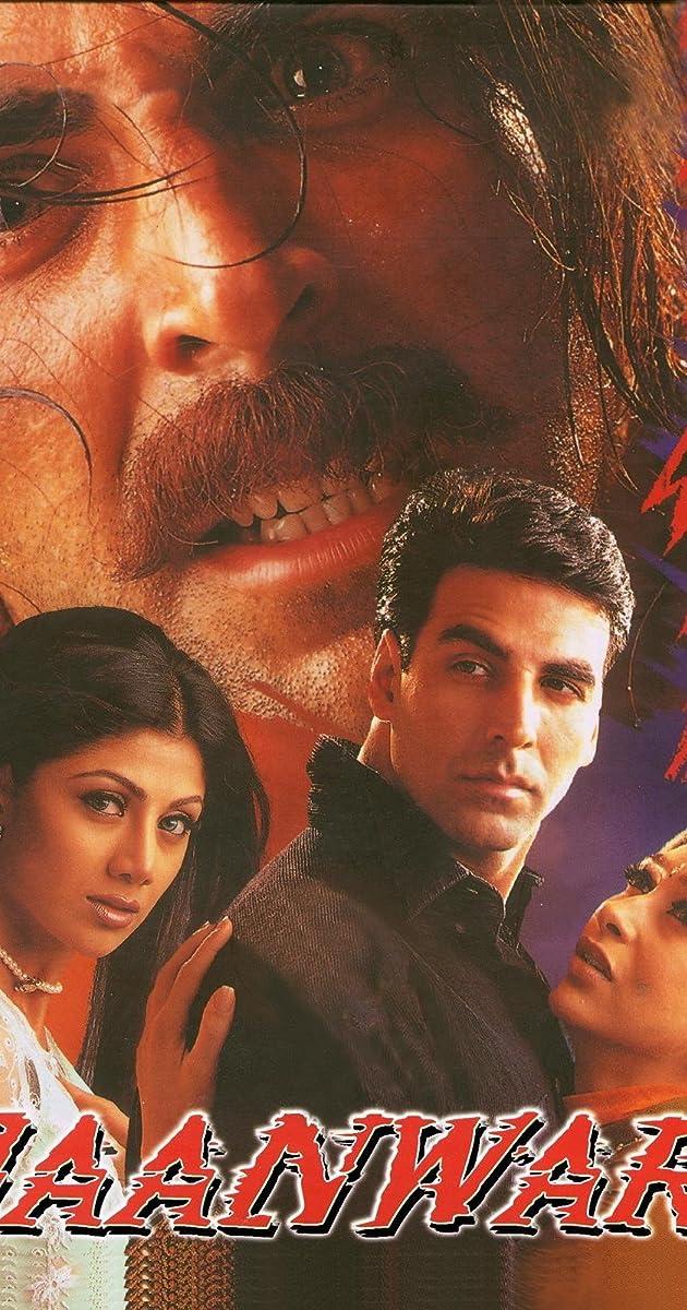 hindi full movie dosti 2005 hd