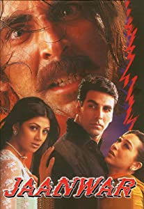 Jaanwar in hindi movie download