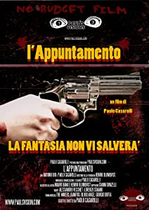 Absolutely free full movie downloads L'Appuntamento [DVDRip]