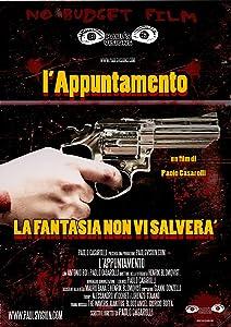 Movies direct download link L\'Appuntamento  [720pixels] [mpg] Italy